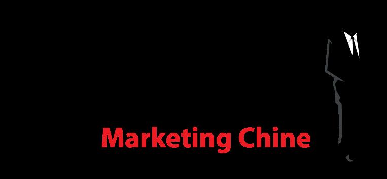 La communication en Chine