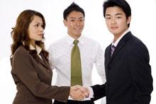 Comprendre le business en Chine en 10 mots