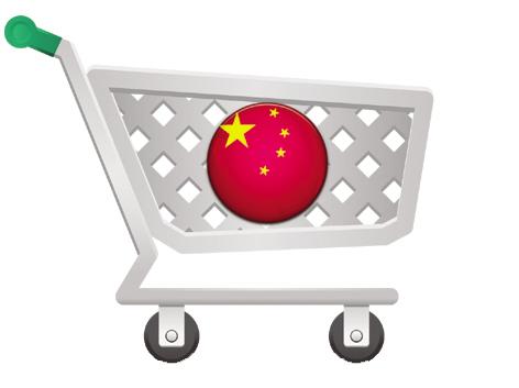 Conseils pour faire du sourcing en Chine