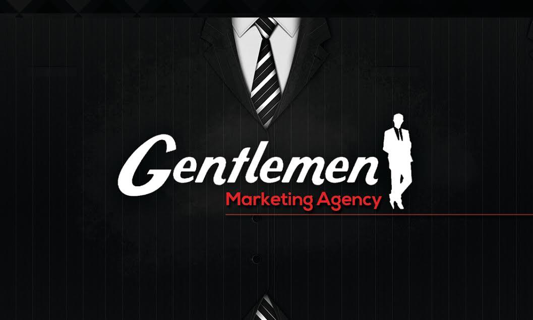Agence de publicité en Chine