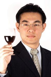 Semaine du vin sur Marketing-Chine