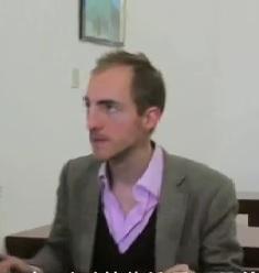 Faguoren Langman