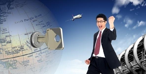 10 règles pour faire du business en Chine
