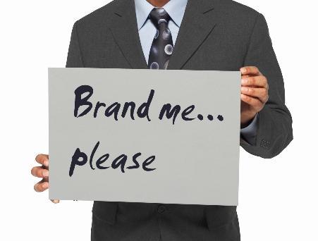 Vouloir faire du branding en Chine est une chose, pouvoir en est une autre !