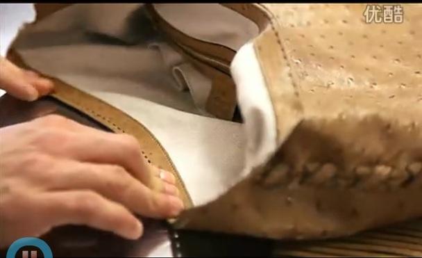 Les marques de Luxe en Chine communiquent sur leur savoir faire