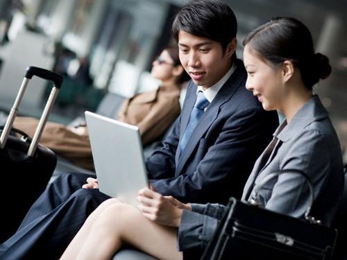 10 points à savoir avant d'implanter votre société en Chine
