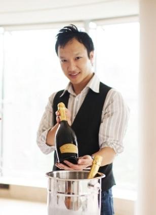 Interview de Vinosensia : à la découverte ludique du vin