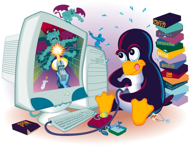 Google Pingouin: un grand changement dans le référencement