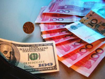 L'économie Chinoise en 2012