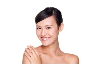 Quels sont les critères de beauté en Chine?