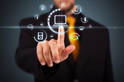 Se former au marketing digital en Chine