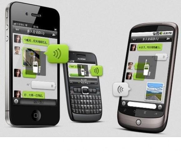 Comment développer sa communication avec WeChat?
