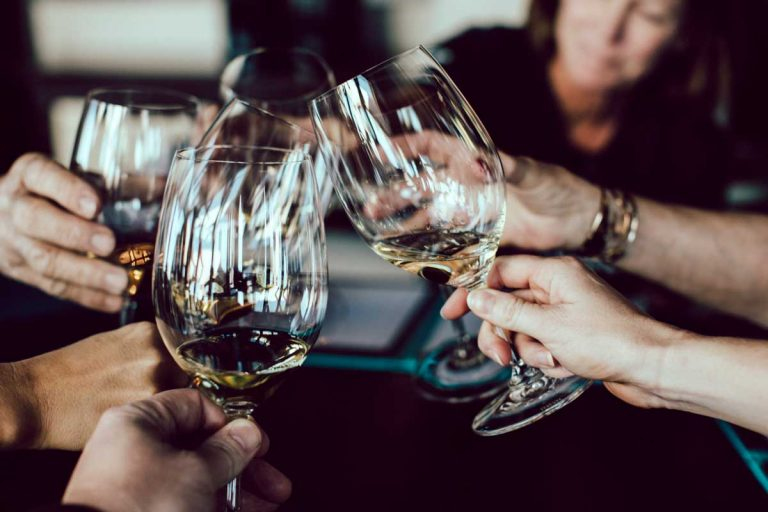10 conseils pour bien vendre exporter son vin en Chine