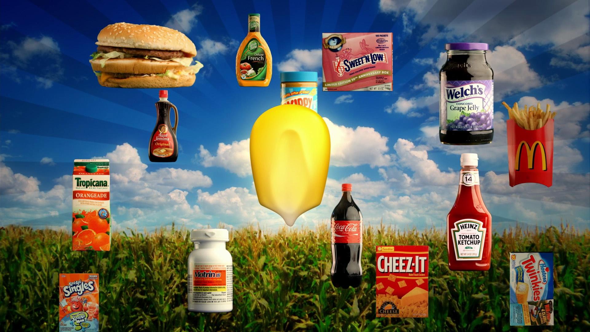 Quelles stratégies Marketing dans l'Agroalimentaire en Chine