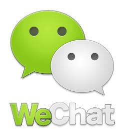 WeChat prévoit de nouveaux services pour les entreprises