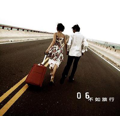 Le marché du tourisme en Chine