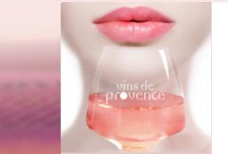 Les vins de Provence: opération séduction en Chine