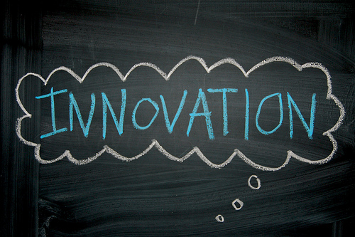 Top 10 des entreprises les plus innovantes en Chine