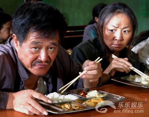 La mauvaise réputation des touristes chinois