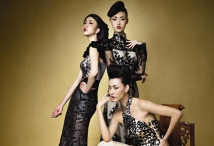 Le grand classement du luxe en Chine