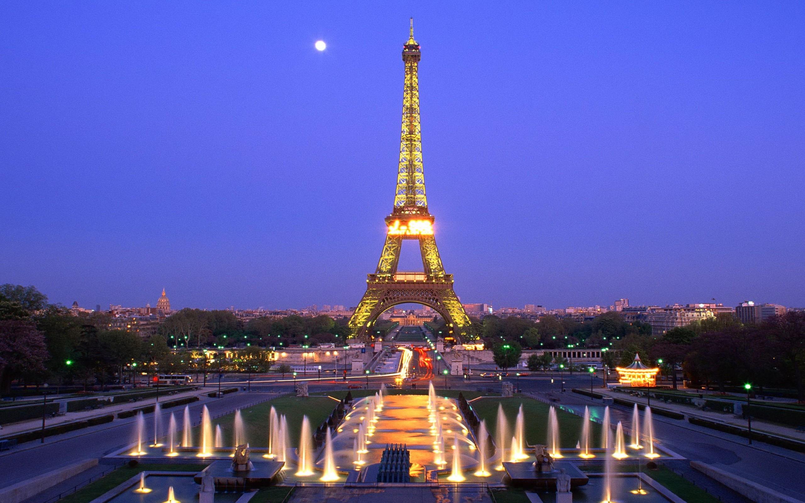 Paris meilleure que Londres pour attirer les riches chinois