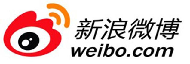 Ouverture de Compte Weibo en Chine