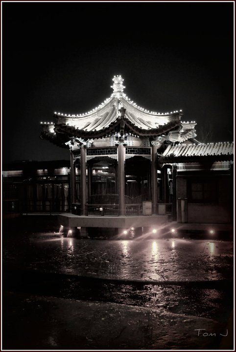 différences culturelles à prendre en compte pour créer son entreprise en Chine