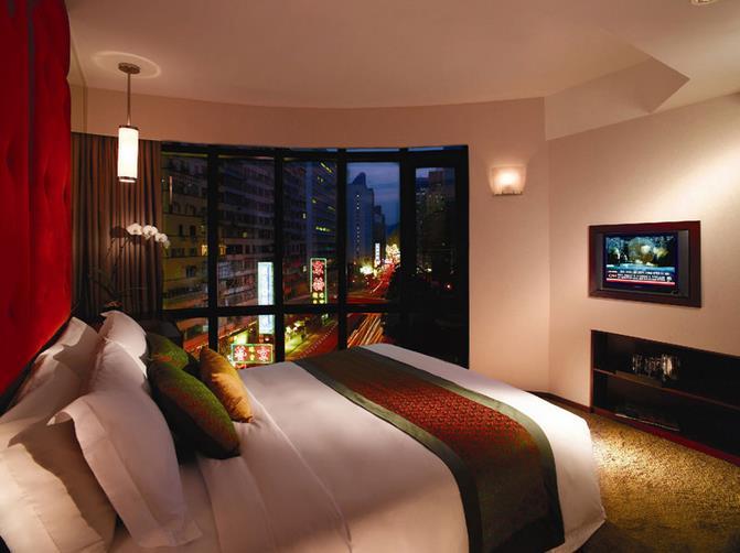 10 conseils aux hôtels qui veulent attirer des clients chinois