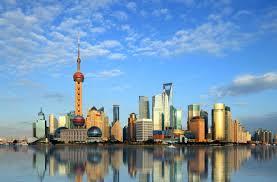 Mieux appréhender le marché chinois