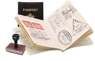 Quel visa pour votre voyage d'affaires en Chine?