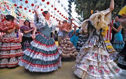 Les touristes chinois sont aussi les bienvenus en Espagne