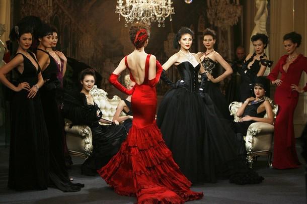 10 Secrets pour Marketer vos Produits sur le Marché Chinois du Luxe