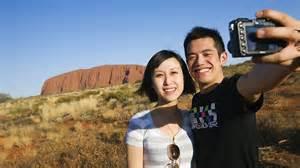 400 millions de touristes Chinois en 2018 ?
