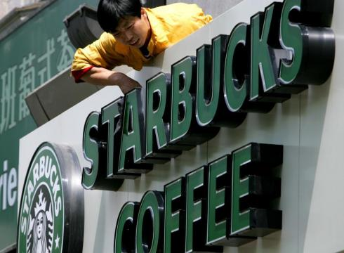 «Expérience Starbucks»: un modèle de réussite en Chine ?