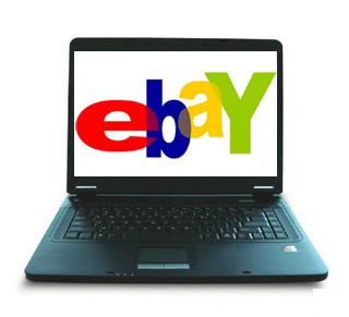 Pourquoi Ebay n'a pas réussi à s'imposer sur le marché chinois ?