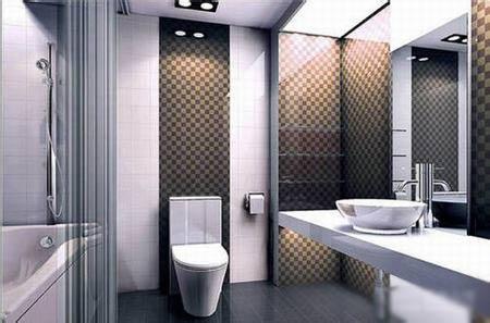Le marché des toilettes en Chine