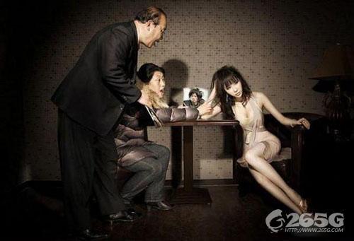 Les vieilles filles sont «sous pression» en Chine