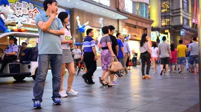 20 choses qui vont changer votre vie en Chine