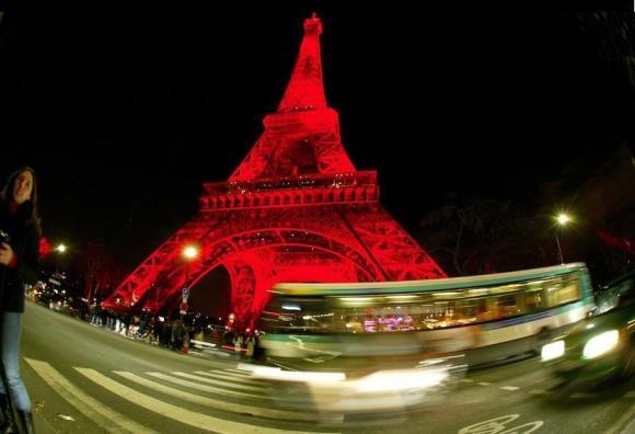 Erreur stratégique de communication de la France auprès des touristes chinois ?