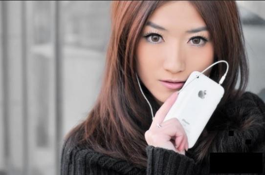 L'influence du digital sur les produits cosmétiques en Chine