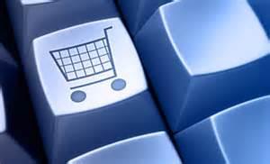 5 raisons de vendre vos produits cosmétiques en Chine via le e-commerce