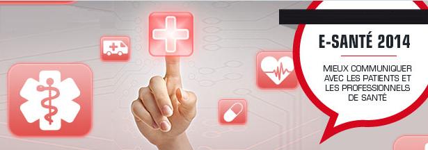 La e-réputation dans le secteur de la santé en Chine
