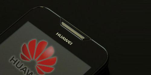 Huawei: sa stratégie de développement à l'international