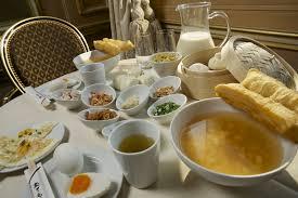 Le concept des cafés chinois ? Interviews et avis…..