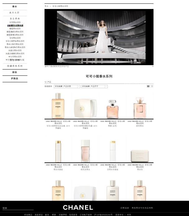 Comment faire connaitre sa marque de parfum en Chine ?