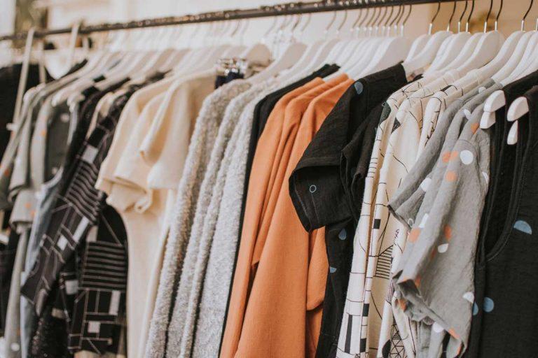 Le top 10 des marques de mode en Chine