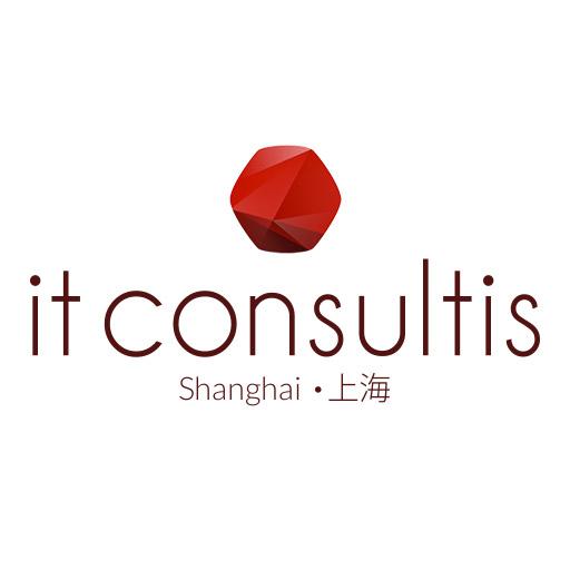 10 questions aux fondateurs d'IT Consultis
