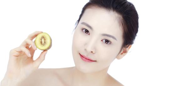 2020-Exporter ses produits cosmétiques en Chine, que devez-vous comprendre ?