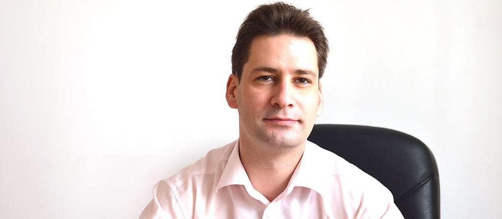 Interview de Jean-Sébastien Cournarie fondateur de Go2Asia