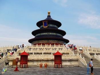 Le tourisme en Chine et le digital, un marché en pleine croissance